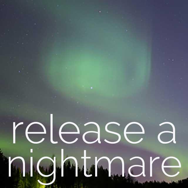 Releasenightmare.png
