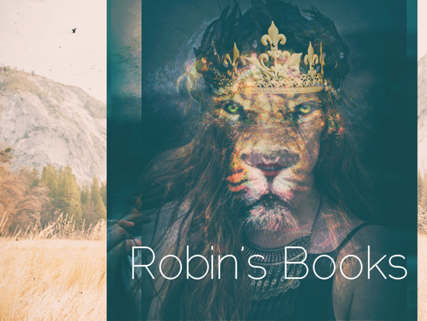 explore_page_books.jpg