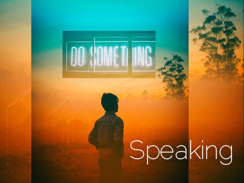 explore_page_speaking.jpg