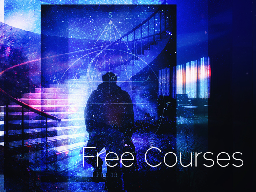 explore_page_free-courses2.jpg