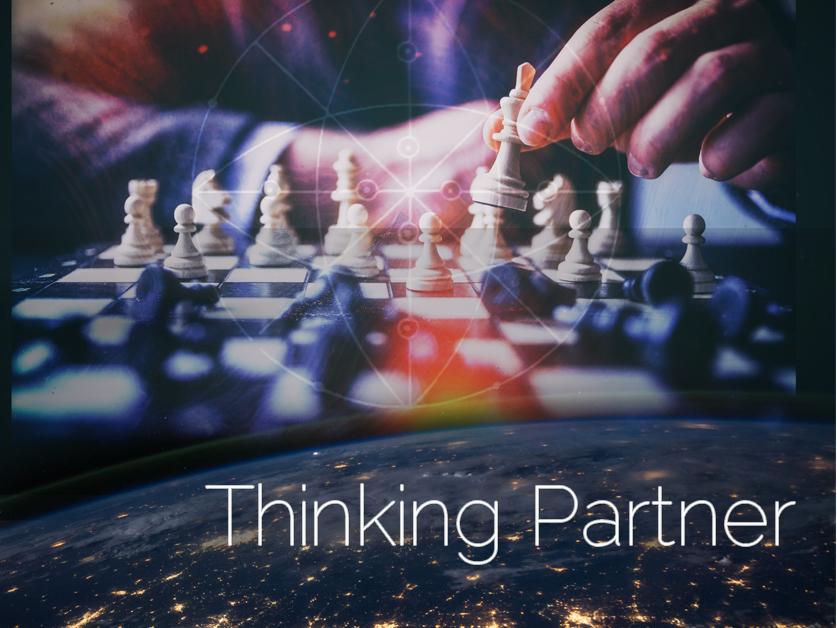 explore_page_thinkingpartner222.jpg