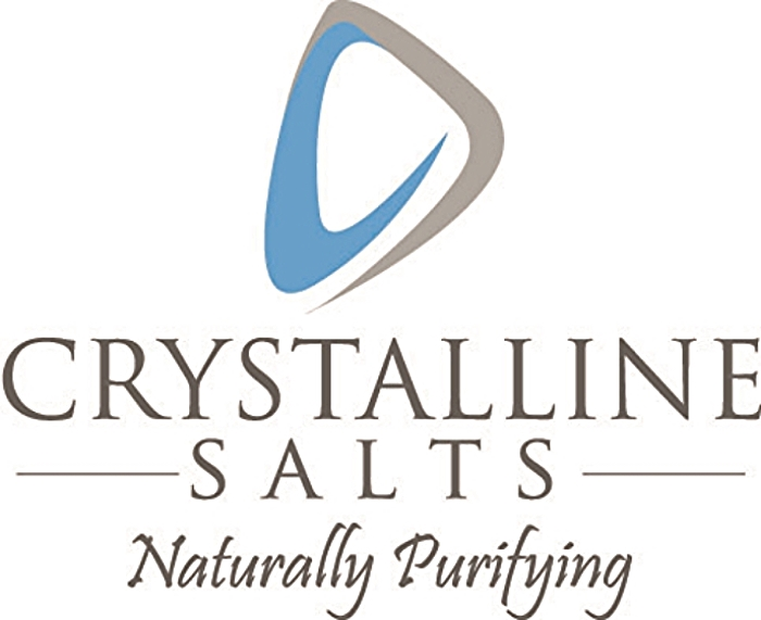 Crystalline Salts