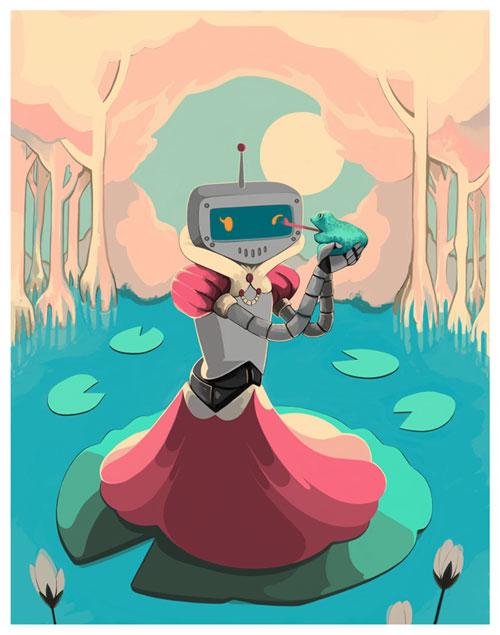 RoboFrogPrincess.jpg