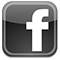 facebook_icon.1287526277