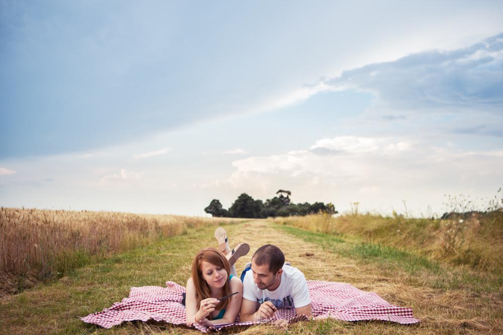 ElodieBenoit-Vendome-Engagement-007.jpg