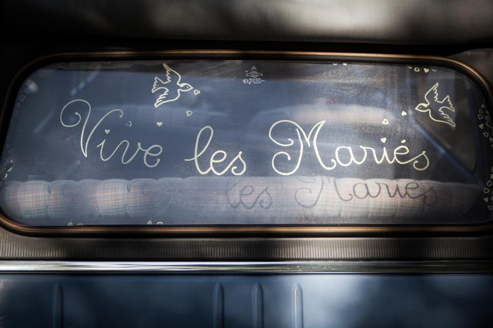 Mariage Sylvie&Lionel à Oucques (41)