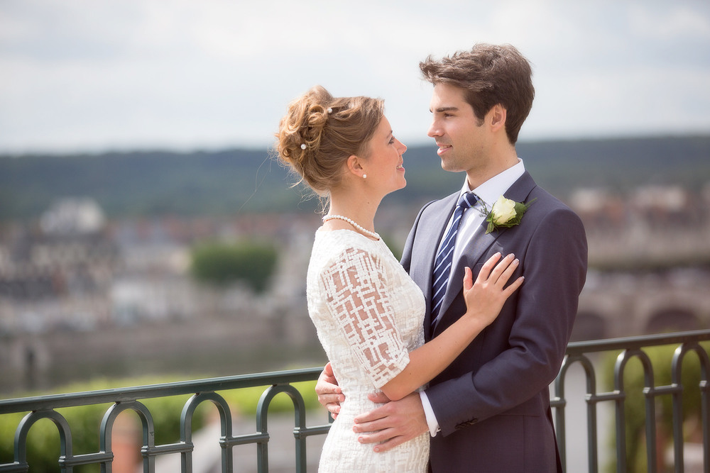 Julie&Alexandre-CeremonieCivile-109.jpg