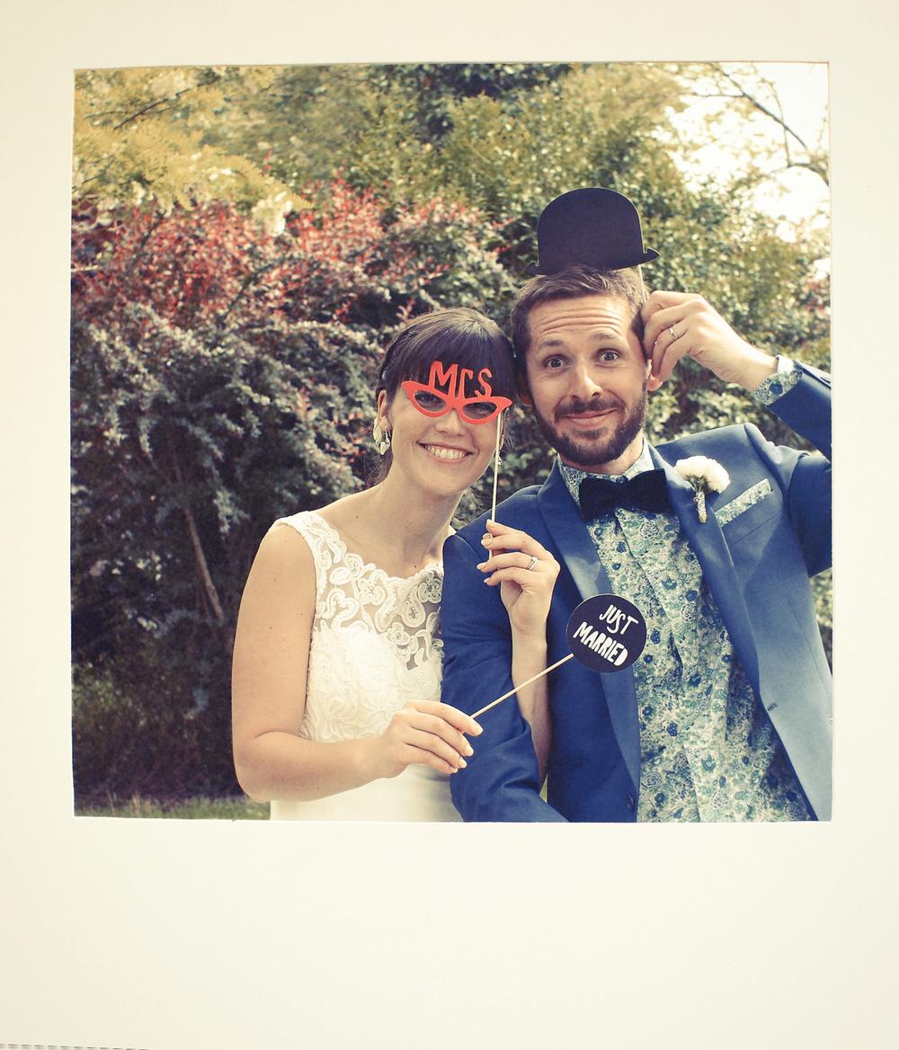 Pauline&Dan-363.jpg
