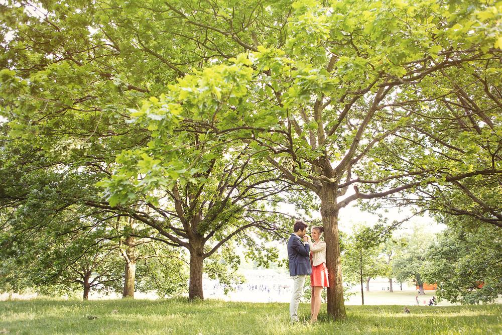 Julie&Alexandre-Londres-019.jpg