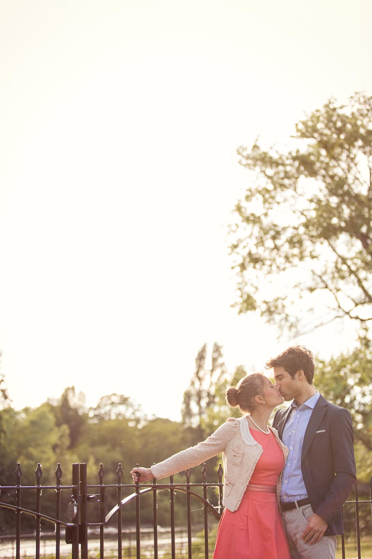 Julie&Alexandre-Londres-014.jpg