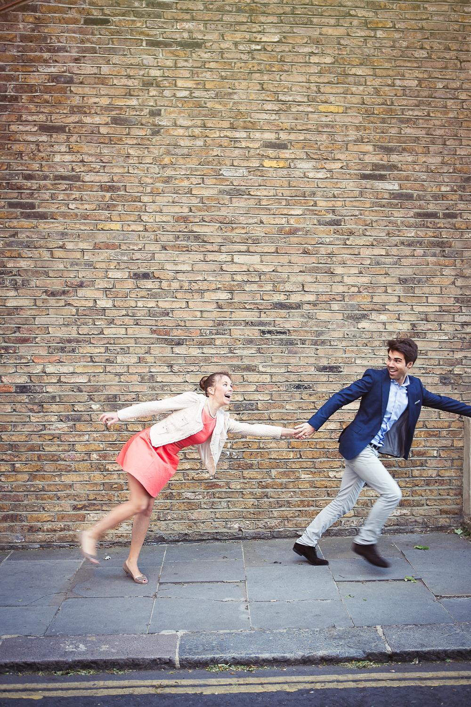 Julie&Alexandre-Londres-049.jpg