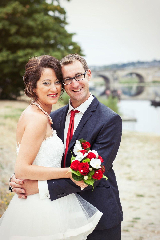 Delphine&Christophe-0847.jpg