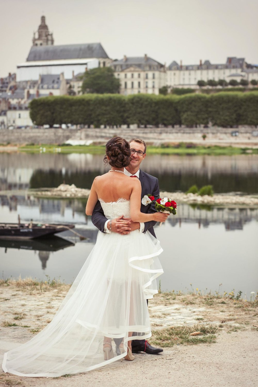 Delphine&Christophe-0845.jpg