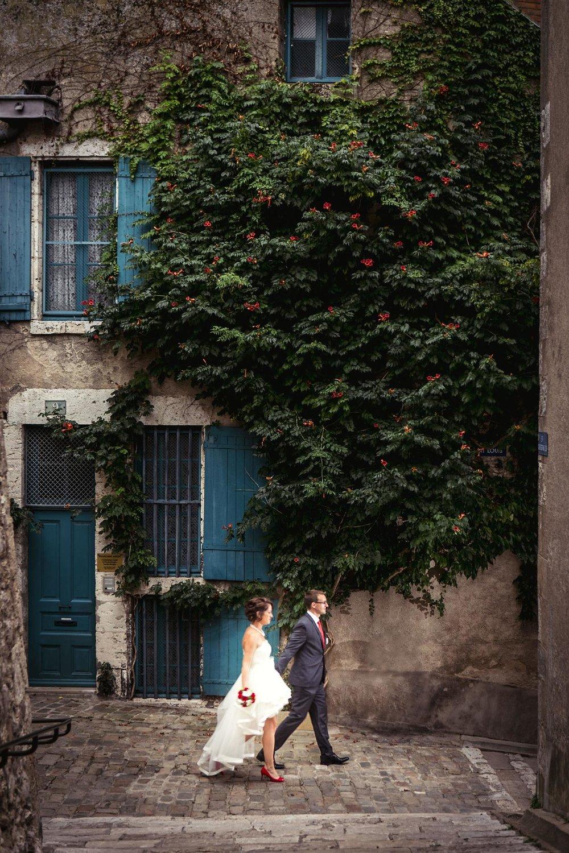 Delphine&Christophe-0853.jpg