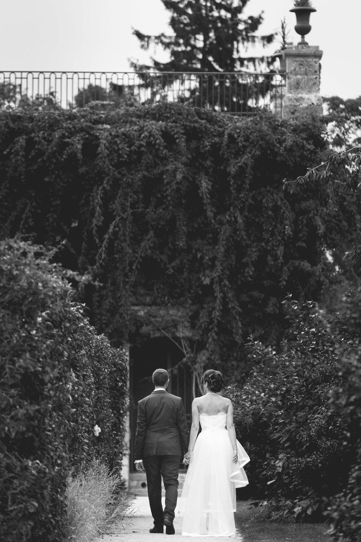 Delphine&Christophe-0868.jpg