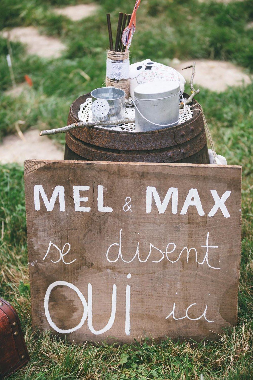 Melanie&Maxime-356.jpg