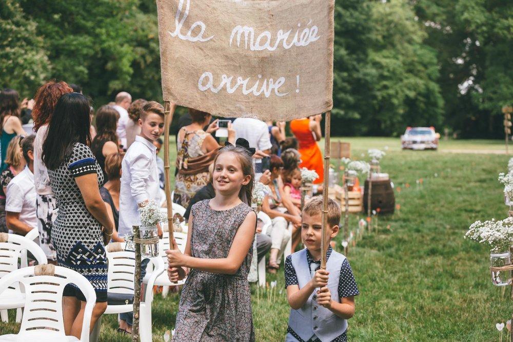 Melanie&Maxime-475.jpg