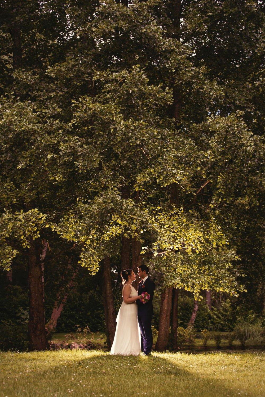 Justine&Mathieu-165.jpg
