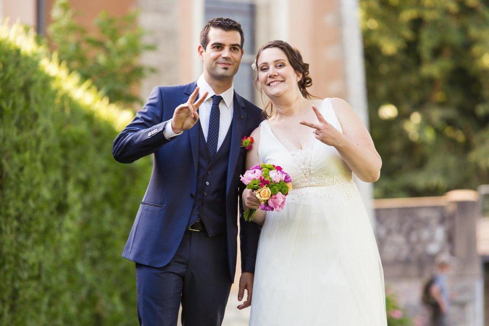 Justine&Mathieu-601.jpg