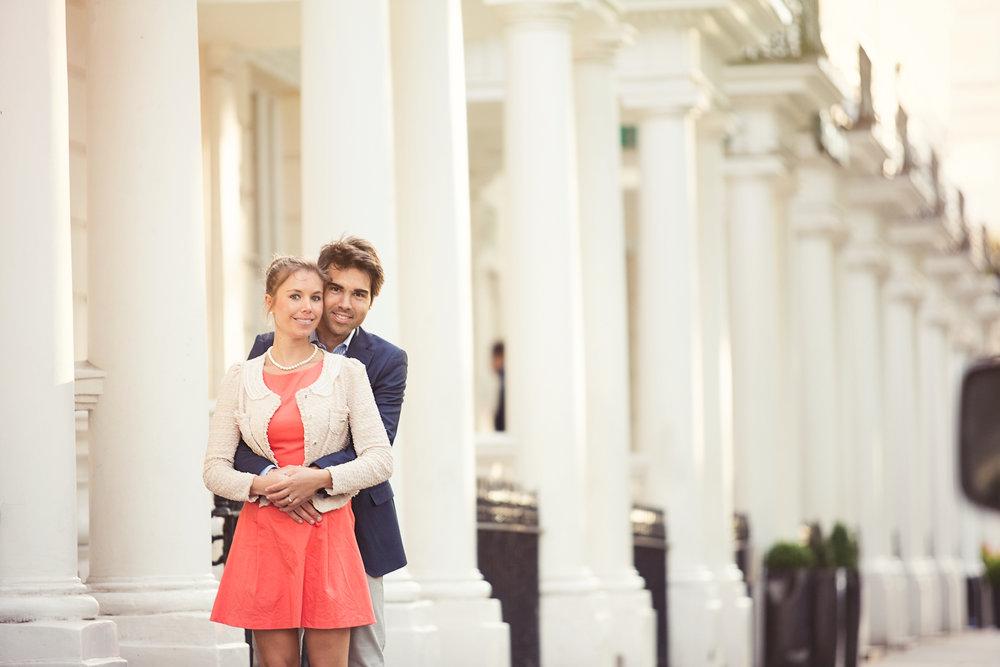 Julie&Alexandre-Londres-036.jpg