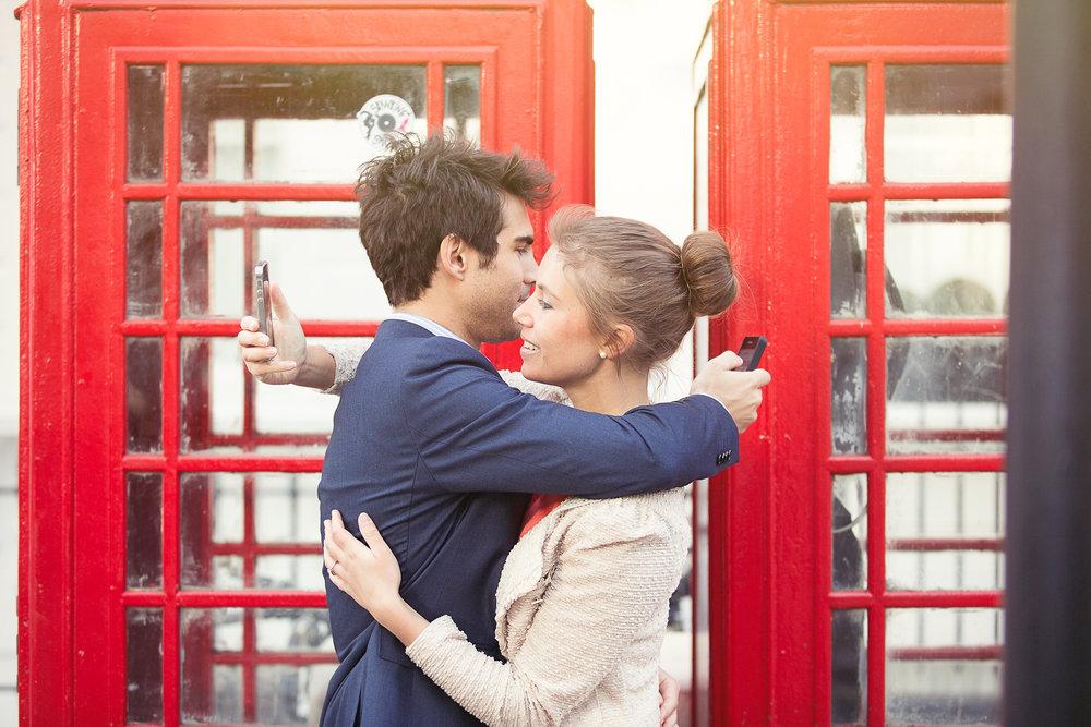 Julie&Alexandre-Londres-034.jpg
