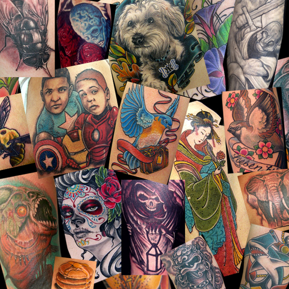 tattoocollagesquare.jpg