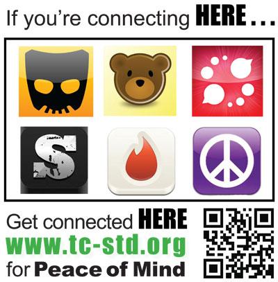 SocialMedia_POM_244.jpg