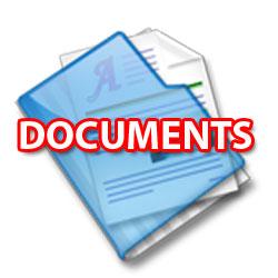 documents-pic.jpg