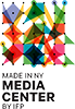 made-in-ny-media-ctr-logo