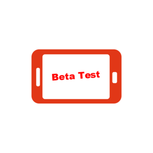 icon-app-beta-test