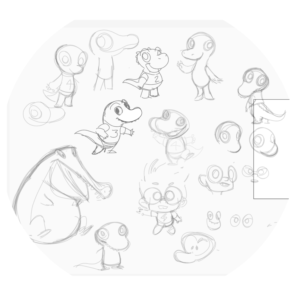 icon-app-sketch