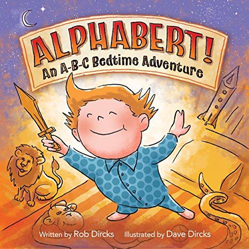 alphabert-book-cover