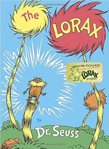 drseuss-lorax-bookcover