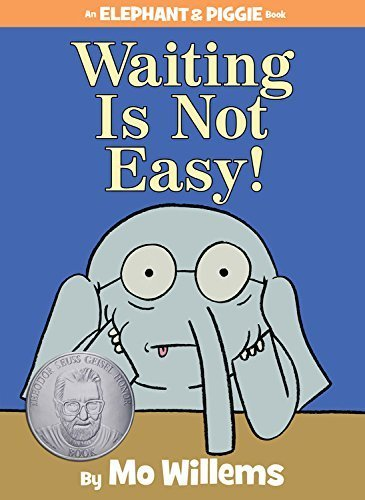 mowillems-bookcover