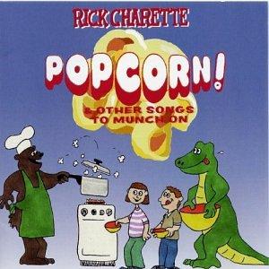 popcorn-albumcover
