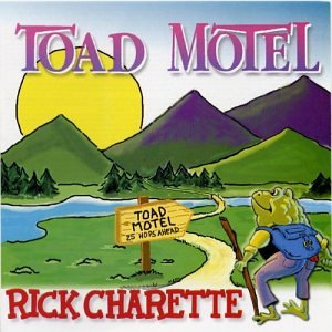 toadmotel-albumcover