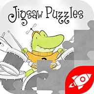 jigsaw-app-icon
