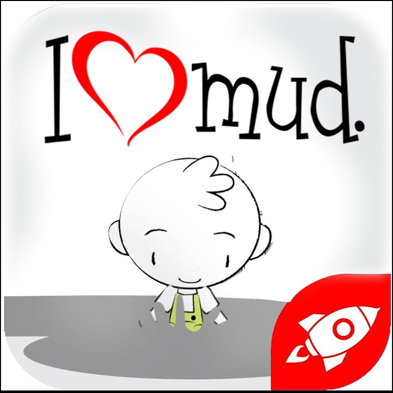 mud-icon