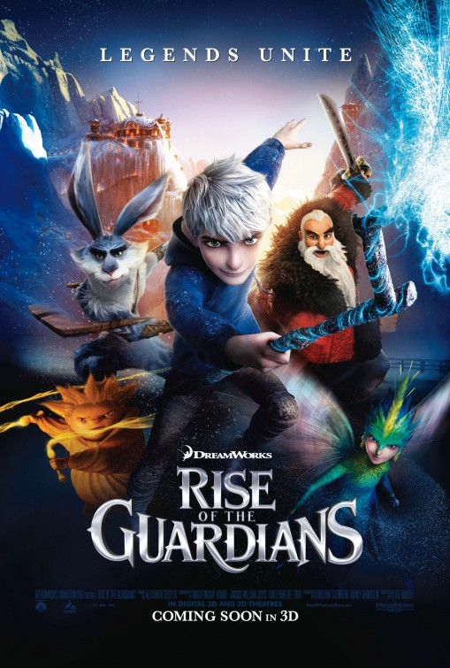rise_of_the_guardians_ver9.jpg