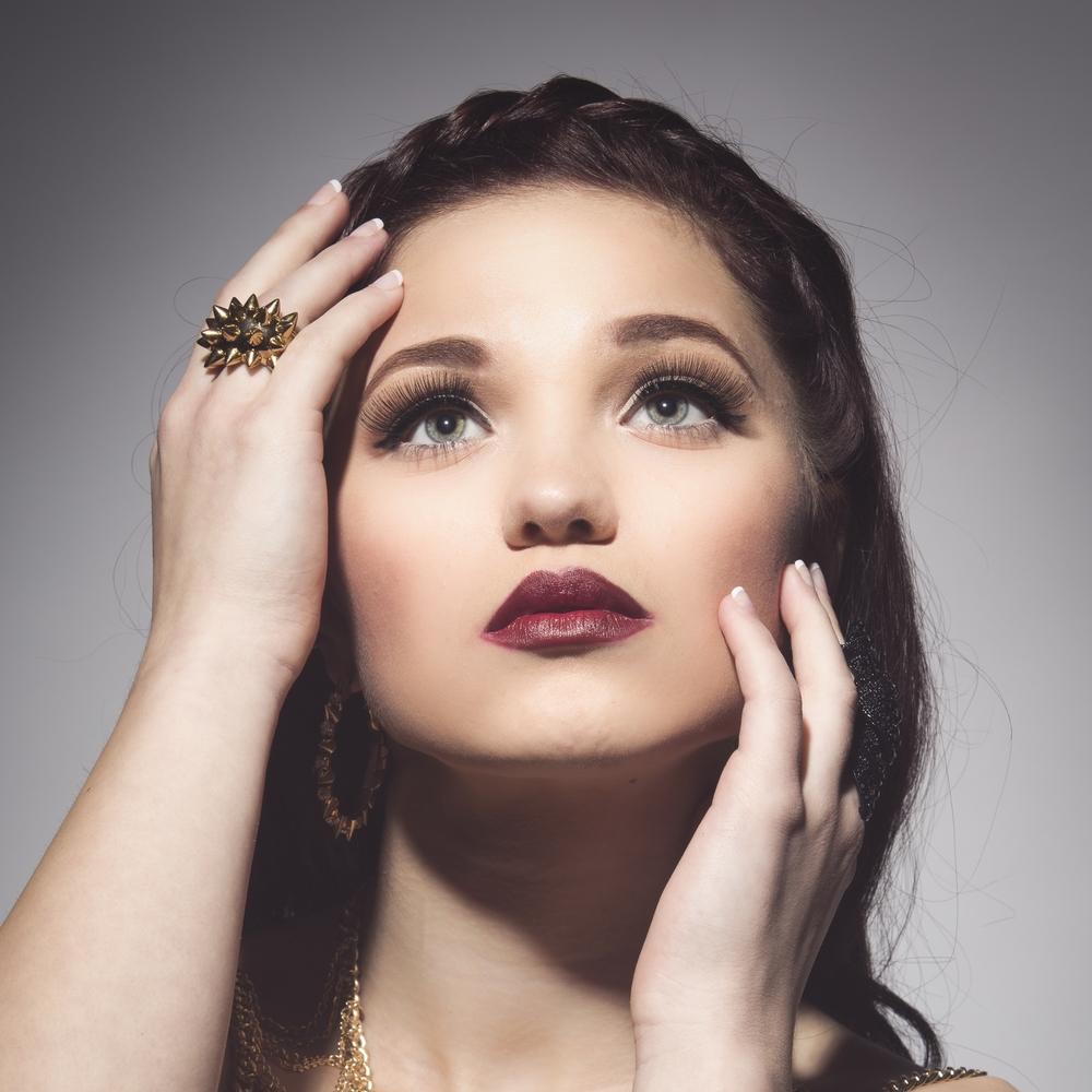 Taylor Elizabeth