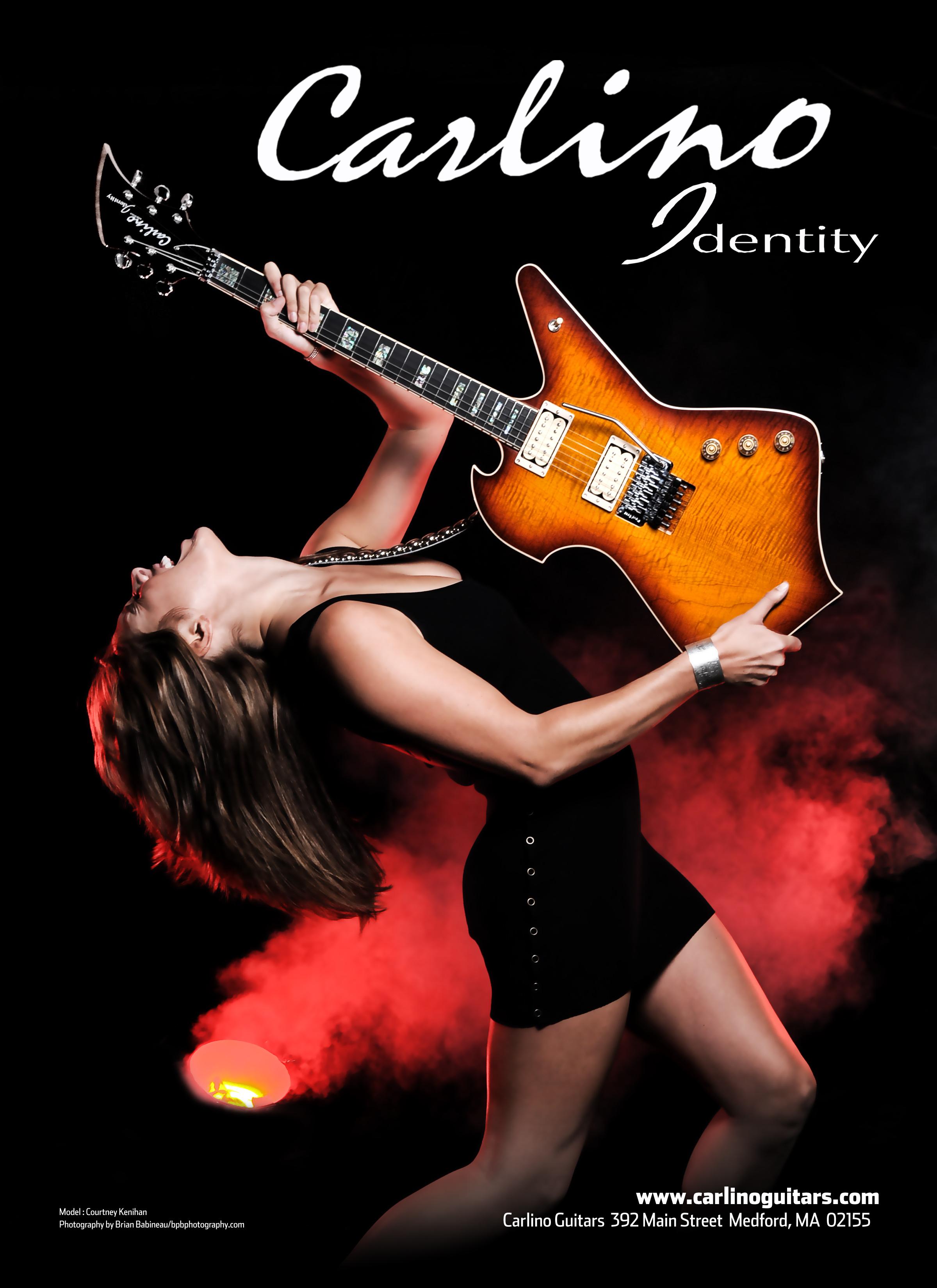 guitarup.jpg
