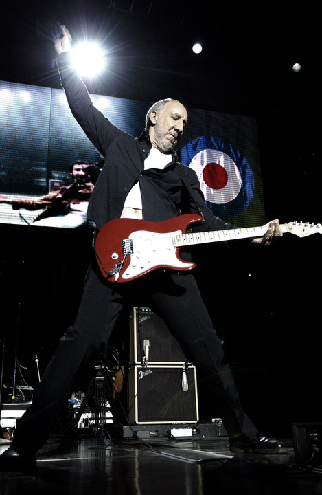 PETETOWNSHEND.JPG