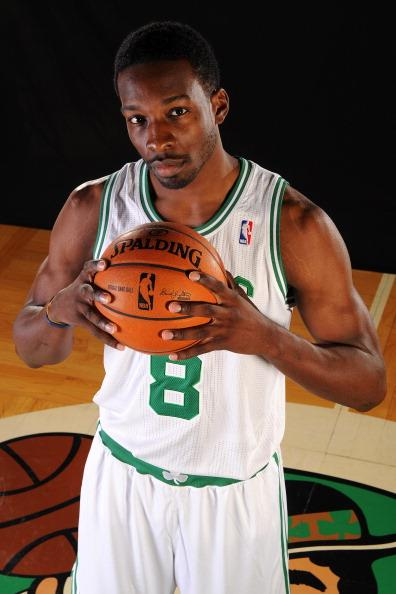10.05.12_JeffGreen.jpeg