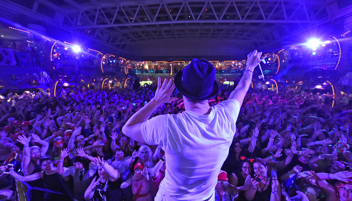 NKOTBCRUISE2014_3_BB_0373.JPG