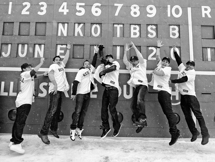 NKOTBSB_FENWAY_PRESS076bw.JPG