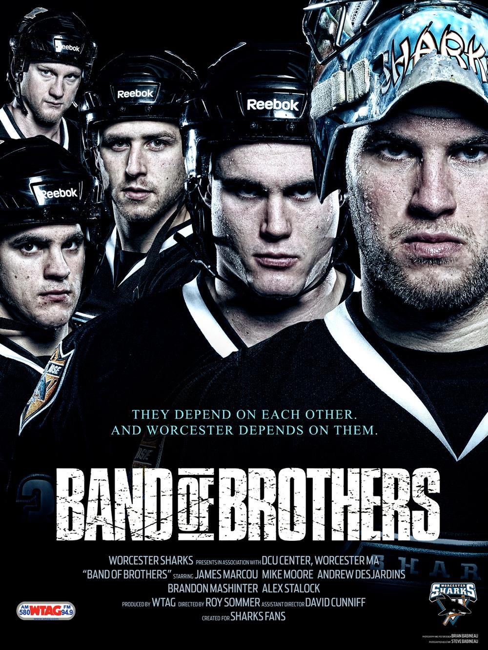 bandofbrothers3.jpg