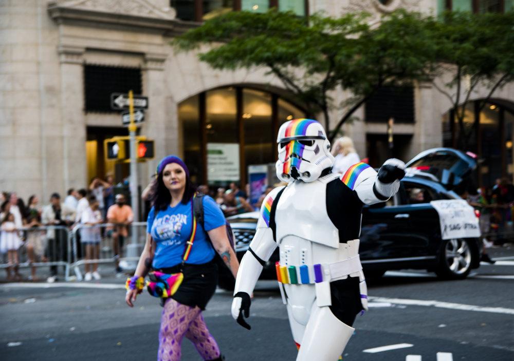 storm trooper .jpg
