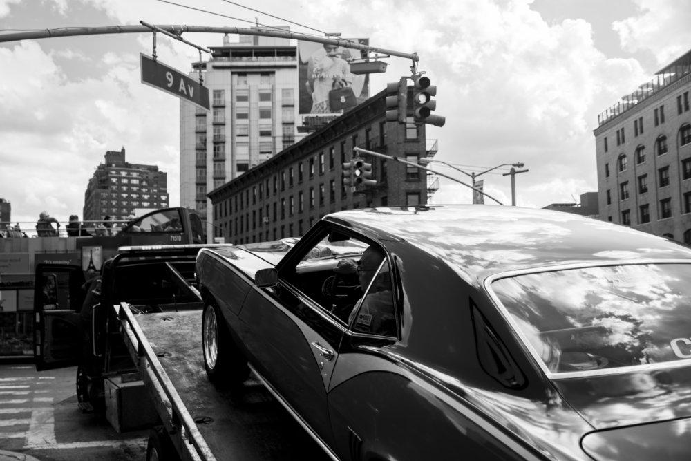 classic car.jpg