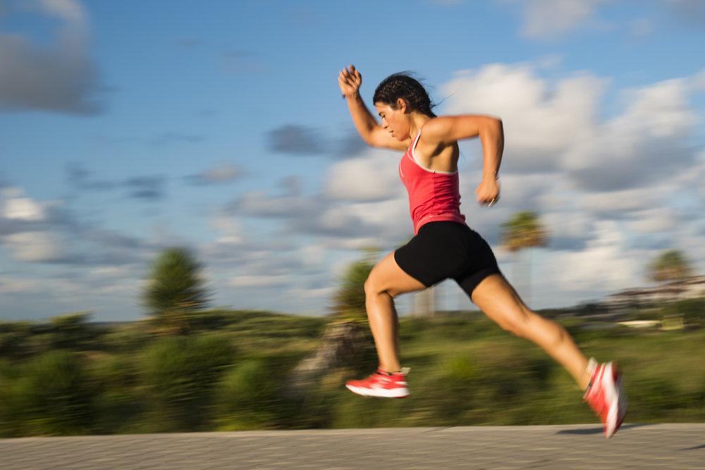 run for life.jpg