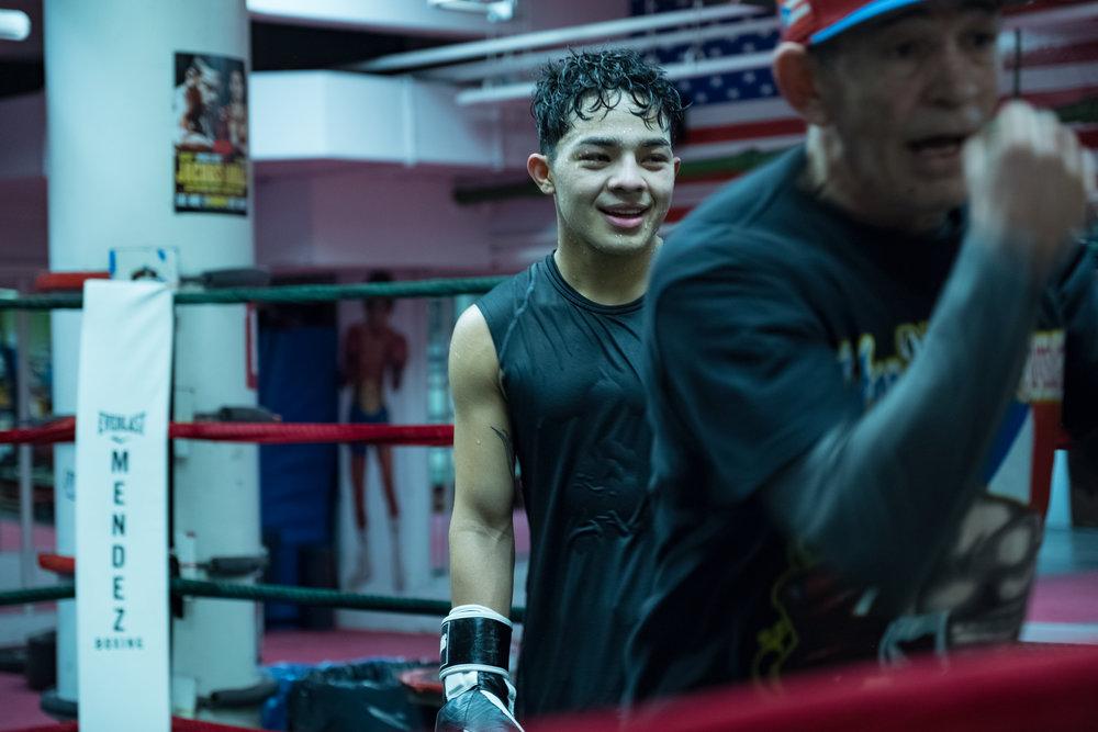 smiles w trainer.jpg